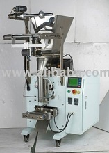 automatic powder Packing Machine(three side seal, four side seal, pillow bag)