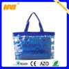clear plastic beach bag(NV-BH006)