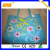 wholesale beach bags(NV-BH009)