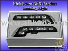 High Power LED Daytime Running Light