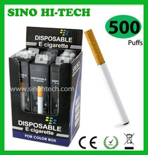 Disposable E Shisha E Hookah 500puffs,Top Rated E Shisha Pen at Low Price,Huge Smoke E Hookahs