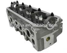 cylinder head for VW POLO 1.9D ABL/AEF028103351L/028103351N