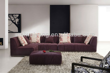 Modern furniture Home sofa new leisure fabric sofa,leather sofa polish