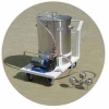 Small Oil Water Separator (formerly ReadyGo O/W Separator)
