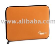 Annapolis Laptop Sleeve