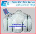 De fibra de acrílico/de fibra de poliacrilonitrilo/de fibra de poliéster