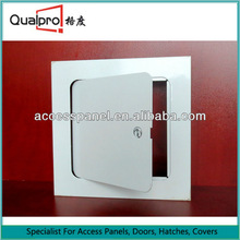 Construction Galvanized Steel Access Door Popular in American Market AP7050