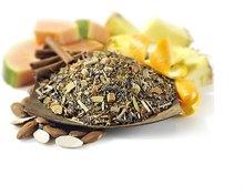 Dharvi Herbs
