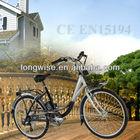 SHIMANO 7 Speed Gears shimano nexus 8 speed e-bike