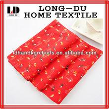 Popular Cotton Printed Handkerchief For Sale