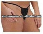 Polypropylene Bikini