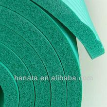 yoga mat manufacturer