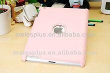 Borofone Crocodile real leather case for Ipad2, upscale for ipad2 case