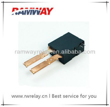 RAMWAY relay DS902D relay two point latching relay, customized relay