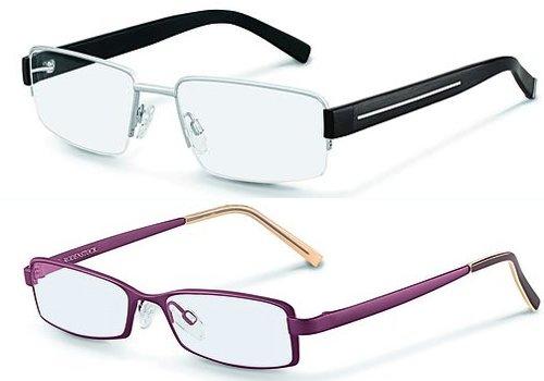 kaiser permanente eyeglasses glass eye