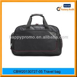 Wholesale cute travel bags, big sport bag, golf travel bag