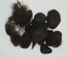 Humain Hair