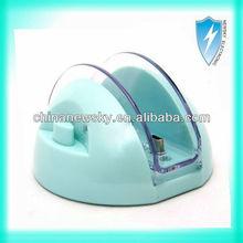 Blue Light Charger for nintendo ndsi factory