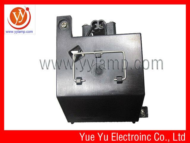 Projector lamp bulb for BenQ SP890 DLP Projector
