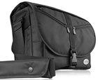 mantona Aventurin Camera Bag