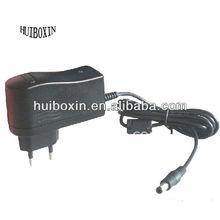 medical power adapter