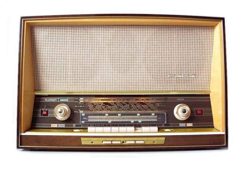 Jims Antique Radio Museum - AMATEUR RADIO