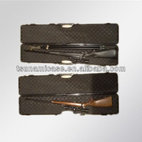 Factory out!! New plastic tough durable light weight military,weapon equipment,tactical cheap gun cases