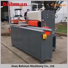Milling Machine Electric Motor