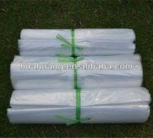 art supply bags plastic bag home supplies environmental bag
