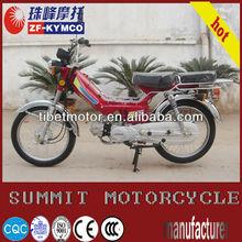 2013 best-selling new fashion 110cc mini motorbike ZF48Q-2A