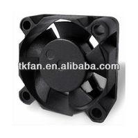 dc 5v brushless cooling fan