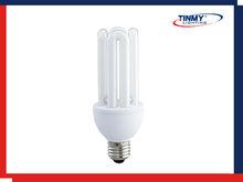 High Effect 36W/40W/65W CFL 4U Lamps E27/E14
