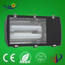 led solar flashing railway tunnel lighting