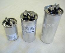 5MF-100MF 370V 440VAC Aerovox motor run capacitors