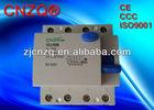 earth leakage circuit breaker/residual current Circuit breaker / RCBO/RCD/F360 4P 2P RCCB