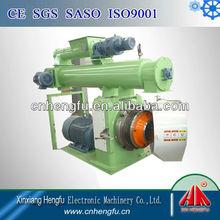 SZLH350 Coal Pellet Machine For Sale