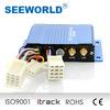 wholesale remotely illegal door-open sos alarm overspeed alarm geo-fence alarm support camera handles key gps tracker
