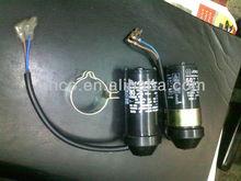 275V/330V 80UF JENSEN motor start capacitor
