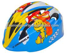 [hot product] New Limar 124 professional kids dirt bike helmets