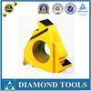 11IL28W aluminum cutting tools
