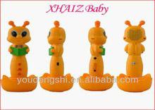 XHAIZ High Quality Chidren sound recording device abs pen