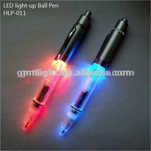 Led Pen For Novelty