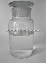 cetane improver, diesel additive, 2-ehn