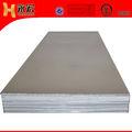 De aluminio de escoria de alibaba de china