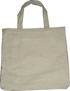 10oz cotton canvas tote bag,custom printed canvas tote bags,blank cotton tote bags