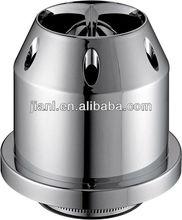 Filter,Air filter,auto air filter-104.1222
