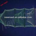китай ловушки краба/рыбалка угря ловушками/креветки ловушки в гуанчёоу поставщиком