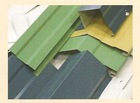 Corrugated Roofing Sheets & Accessories