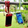 Shenzhen Hongtu Yangzhan Self case for Samsung galaxy s4 Showkoo Angel Case