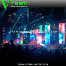 alibaba cn ultra thin high definition indoor rental LED screen